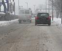 drogi_zima6