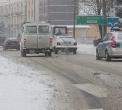 drogi_zima8
