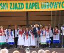 tn_xvi-zzkl-059