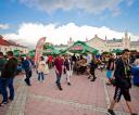 fot-tomasz-sowa-img_9538