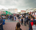 fot-tomasz-sowa-img_9574