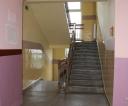 budynek_po_ZS5015