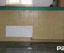 budynek_po_ZS5034