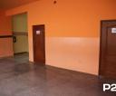budynek_po_ZS5049