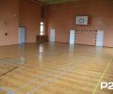budynek_po_ZS5055