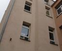 budynek_po_ZS5089