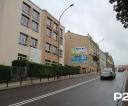 budynek_po_ZS5106
