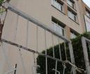 budynek_po_ZS5109