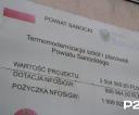 budynek_po_ZS5113