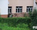 budynek_po_ZS5116