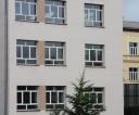 budynek_po_ZS5119
