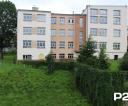 budynek_po_ZS5002