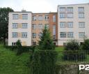 budynek_po_ZS5010