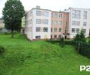 budynek_po_ZS5011