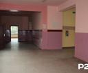 budynek_po_ZS5012