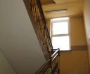 budynek_po_ZS5016
