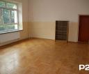 budynek_po_ZS5023