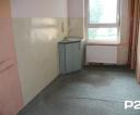 budynek_po_ZS5028