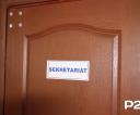 budynek_po_ZS5033