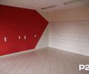 budynek_po_ZS5037