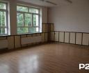 budynek_po_ZS5038