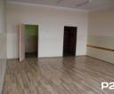 budynek_po_ZS5042