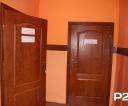 budynek_po_ZS5043