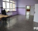 budynek_po_ZS5083