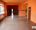 budynek_po_ZS5084