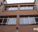 budynek_po_ZS5088