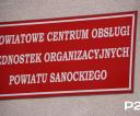 budynek_po_ZS5090