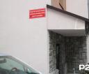 budynek_po_ZS5091