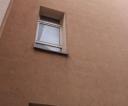 budynek_po_ZS5093