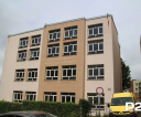 budynek_po_ZS5094