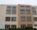 budynek_po_ZS5099