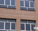budynek_po_ZS5101