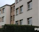 budynek_po_ZS5105