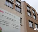 budynek_po_ZS5112