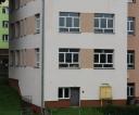 budynek_po_ZS5115