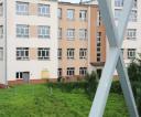budynek_po_ZS5122