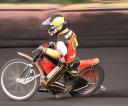 mistrzostwa-polski-na-zuzlu-w-krosnie-20110602_017