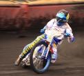 mistrzostwa-polski-na-zuzlu-w-krosnie-20110602_006