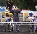 mistrzostwa-polski-na-zuzlu-w-krosnie-20110602_018