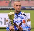mistrzostwa-polski-na-zuzlu-w-krosnie-20110602_033