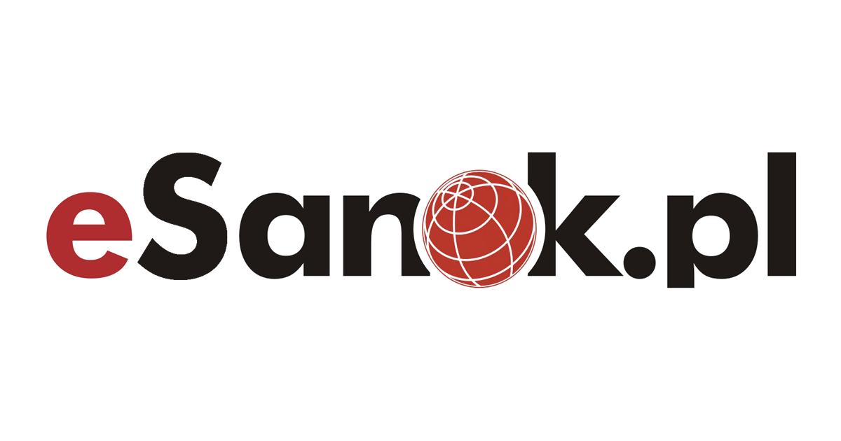 Esanok Pl Sanocki Portal Informacyjny Telewizja Sanok Wiadomosci Sanok Ogloszenia Firmy