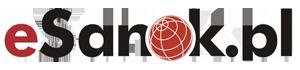 Portal Esanok.pl | Telewizja Sanok – Aktualności – Ogłoszenia – Firmy