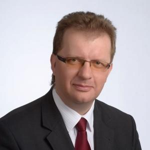 Piotr Babinetz