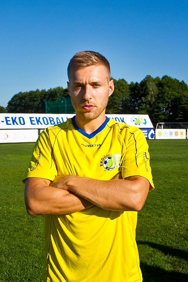 18.-Ząbkiewicz-Jakub-1