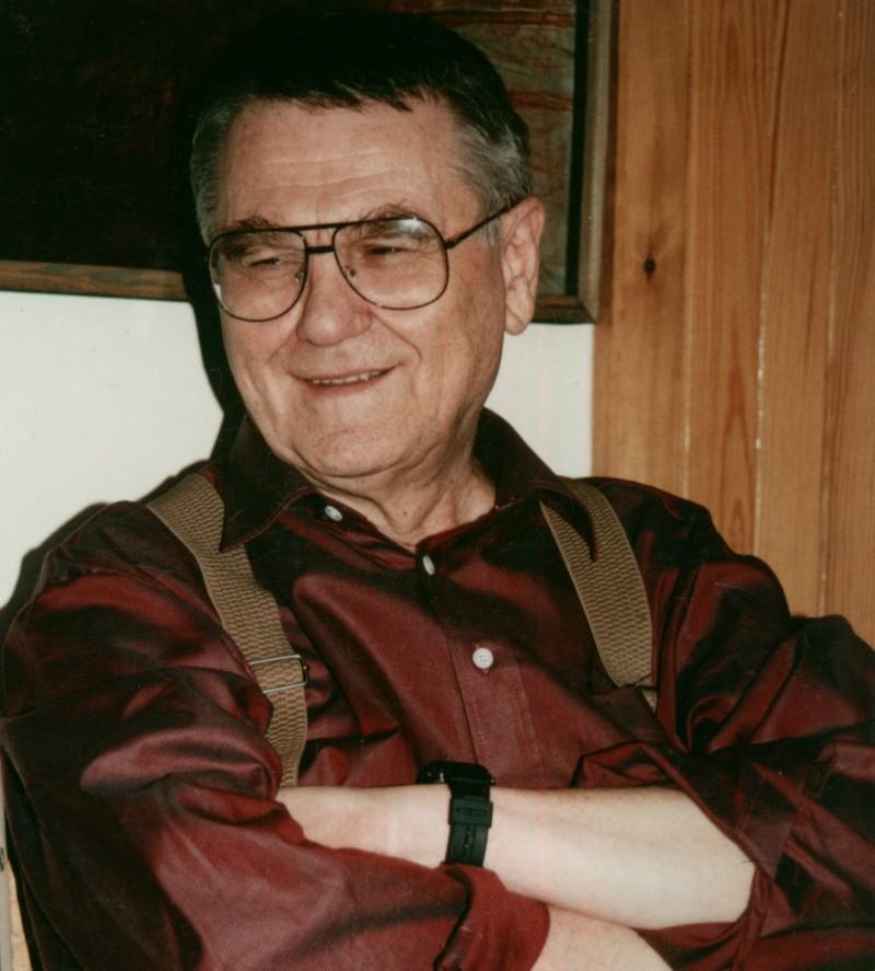 1999_beksinski