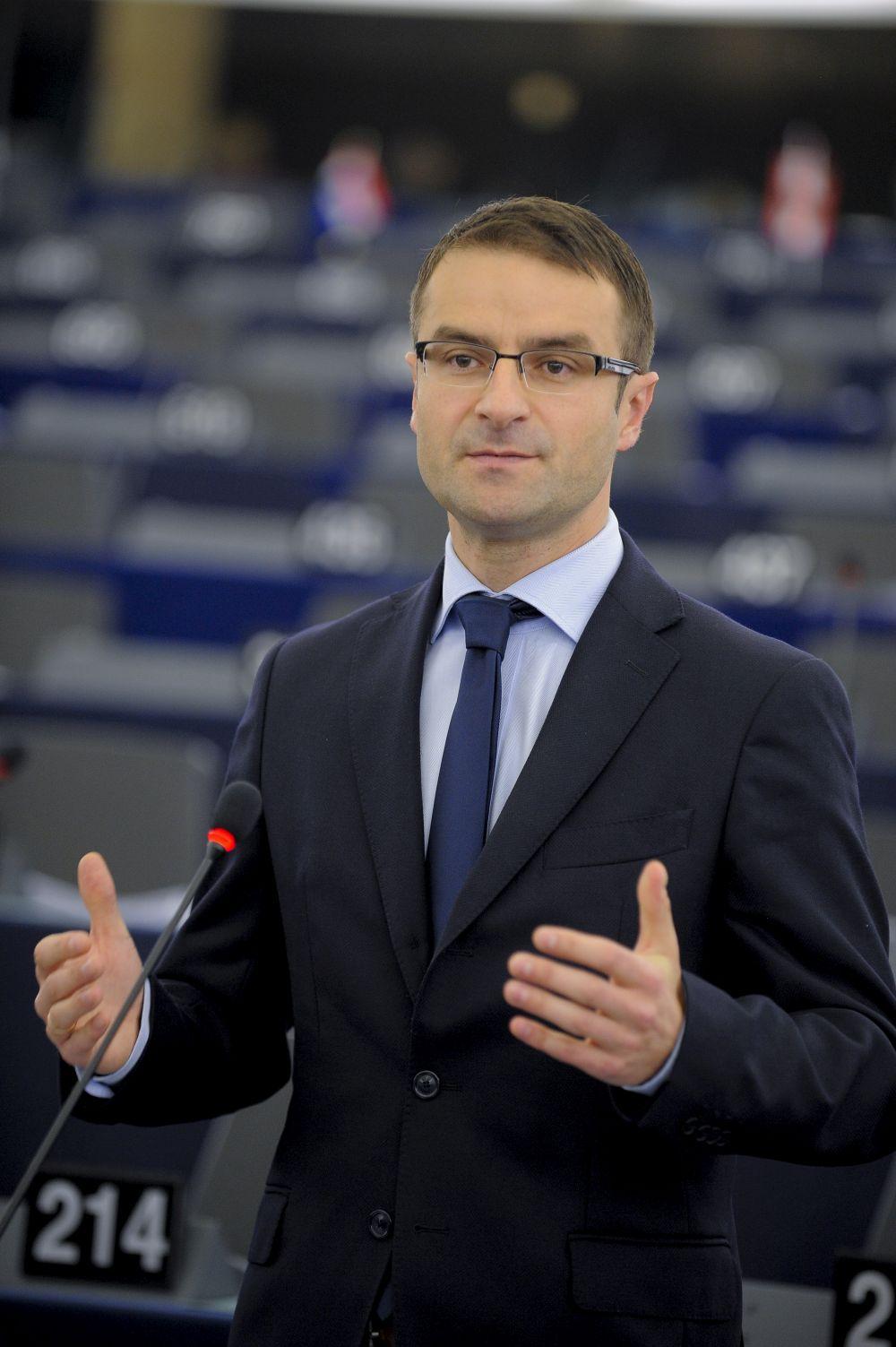 Tomasz Piotr POREBA